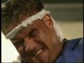 Jay Cutler: A Cut Above Trailer