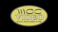 Ronnie Coleman: Invincible Trailer