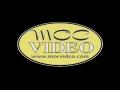 Ronnie Coleman: The Unbelievable Trailer
