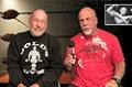 Ric's Corner: Bodybuilder & Wrestler Jack Armstrong, Part 1