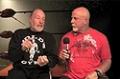 Ric's Corner: Bodybuilder & Wrestler Jack Armstrong, Part 2