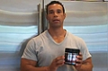 The Levrone Formula Product Video
