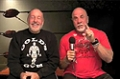 Ric's Corner: Bodybuilder & Wrestler Jack Armstrong, Part 3
