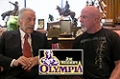 Ric's Corner: Mogul Joe Weider, Part 2