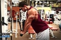 Next Generation Labs Training Series 4: Triceps Workout