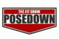 The Fit Show's POSEDOWN: Episode 1