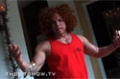 The Fit Show Season Four, Episode #55: Carrot Top