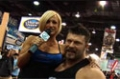 The Fit Show Season Four, Episode #54: Arnold Classic Highlight