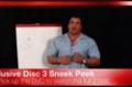 The Fit Show Season Three, Episode #33: Milos Sarcev's Hamstring Training Tips