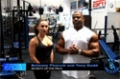 The Fit Show Season Two, Episode #26: Biceps Training with Tony Dodd and IFBB Pro Brittany Thorsch