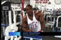 The Fit Show Season Two, Episode #21: Bicep Training W/ Jerome Ferguson