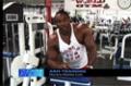 The Fit Show Season Two, Episode #21: Bicep Training W/ Jerome Ferguson