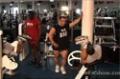 The Fit Show Season One, Episode #15: Leg Training with Garrett Downing and Derik Farnsworth