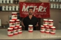 The Fit Show Season One, Episode #8: Supplements - Met-Rx Amped