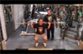 The Fit Show Season One, Episode #5: Milos Sarcev - Quad Training