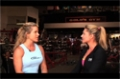 The Fit Show Season One, Episode #4: The Life Of Monica Brant Part 1