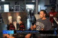 The Fit Show Season One, Episode #12: Leg Training with Garrett Downing and Derik Farnsworth Part 2