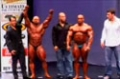 The 2007 IFBB New York Men's Pro: Final Moments