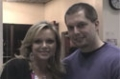 2007 IFBB New York Men's Pro: Special Ed Interviews - Barbara Ward Kamali, Fitness Model