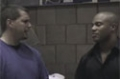 2007 IFBB New York Men's Pro: Special Ed Interviews - Phil Heath, IFBB Pro Bodybuilder