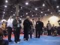 2005 Arnold Classic: Arnold!
