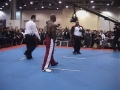 2005 Arnold Classic: Flex Fighting (Clip 4)