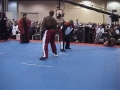 2005 Arnold Classic: Flex Fighting (Clip 7)