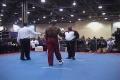 2005 Arnold Classic: Full Fight Clip # 2