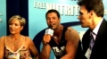 2006 Arnold Classic: MuscleMag Team
