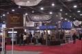 2006 Arnold Classic: Muscletech & ABB Booths