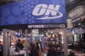 2006 Arnold Classic: ON Booth