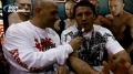 Pro MMA Expo 2010: Chael Sonnen Interview