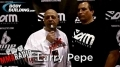 Pro MMA Expo 2010: Mark Miller Interview