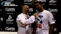 Pro MMA Expo 2010: Mark Munoz Interview