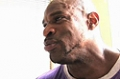 Ronnie Coleman: The Undiscovered Footage   The Legacy