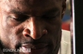 Ronnie Coleman: The Undiscovered Footage   Brutal Balance