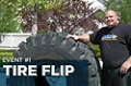 Video Article: Lifting Heavy With Brian Shaw