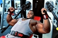 Brandon Curry Unleashed, Season 2: Supps For Size