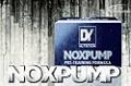 Dorian Yates NOXPUMP Commercial