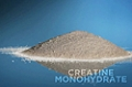 Ingredient Guides: Creatine Monohydrate