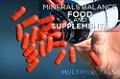 Ingredient Guides: Multiminerals