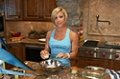 Video Article: Jamie Eason's Carrot Cake Protein Bars