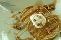 Video Article: Jamie Eason's Pumpkin Spice Pancakes