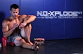 BSN N.O.-Xplode NT Product Video