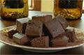 Video Article: Jamie Eason's Chocolate Protein Bars