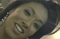 2007 NPC Team Universe: Liza Kampstra - Night Vision