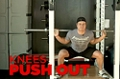 Video Article: Furious Pete - Power VS. Olympic Squat