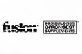 Fusion Bodybuilding Company Video