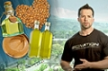 Video Tip: Derek Charlebois' Healthy Fats Tip