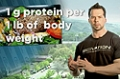 Video Tip: Derek Charlebois' Excess Protein Tip